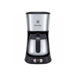 Cafetera Electrolux-cmc50