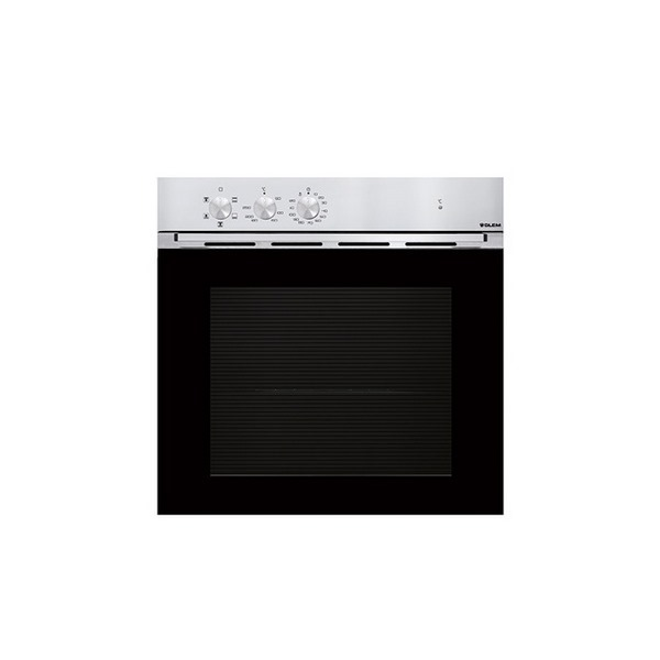 Horno 60cm Electrico Airlux