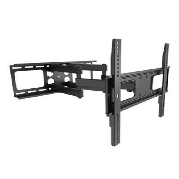 Bt-6466                         Soporte Para Tv Doble Brazo